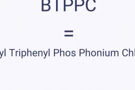 BTPPC