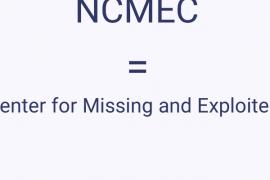 NCMEC